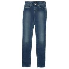 Джинсы женские Armani Jeans AY1306