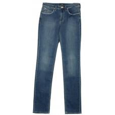Джинсы женские Armani Jeans AY1425