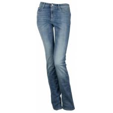 Джинсы женские Armani Jeans AY1503