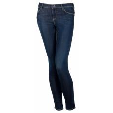Джинсы женские Armani Jeans AY1508