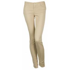 Джинсы женские Armani Jeans AY1518