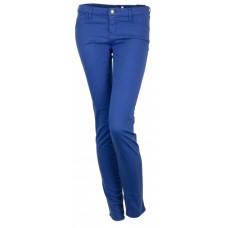 Джинсы женские Armani Jeans AY1520