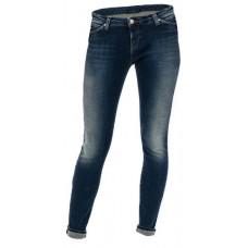 Джинсы женские Armani Jeans AY2223