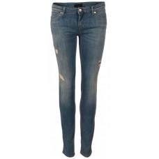 Джинсы женские Armani Jeans AY2224
