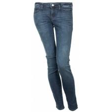 Джинсы женские Armani Jeans AY2225