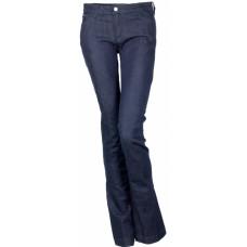 Джинсы женские Armani Jeans AY2227