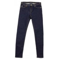Джинсы для женщин Armani Jeans AY2243