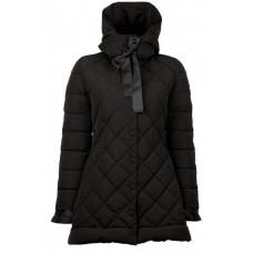 Куртка пуховая женские Armani Jeans AY2267