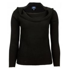Пуловер женские Armani Jeans AY2289