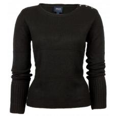 Пуловер женские Armani Jeans AY2293