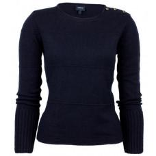 Пуловер женские Armani Jeans AY2294