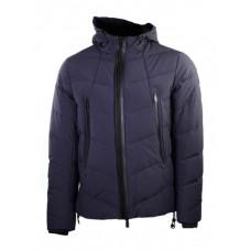 Куртка пуховая мужские Armani Jeans EE1394