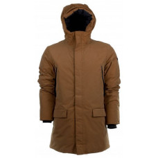 Куртка пуховая мужские Armani Jeans EE1397