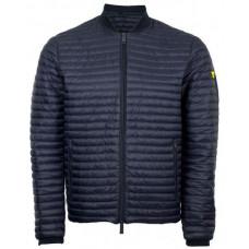 Куртка пуховая мужские Armani Jeans EE1993