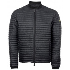 Куртка пуховая мужские Armani Jeans EE1995