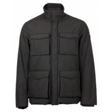 Пальто мужские Armani Jeans EE2056