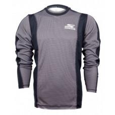 Пуловер для мужчин Skechers EX3