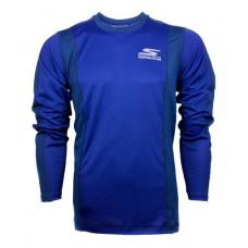 Пуловер для мужчин Skechers EX4