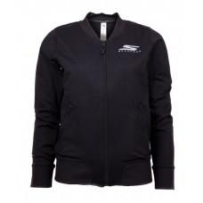 Куртка женские Skechers KY2