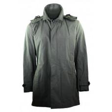 Пальто для мужчин MARC O'POLO PC479