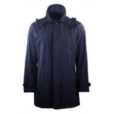 Пальто для мужчин MARC O'POLO PC480