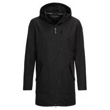 Пальто для мужчин MARC O'POLO PC534