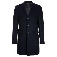 Пальто мужские MARC O'POLO PC543