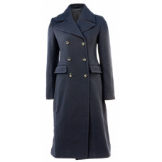 Пальто для женщин MARC O'POLO PD386