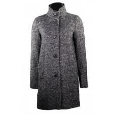 Пальто для женщин MARC O'POLO PD396