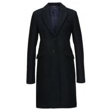 Пальто для женщин MARC O'POLO PD477