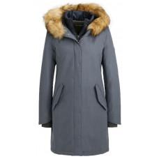 Пальто для женщин MARC O'POLO PD480