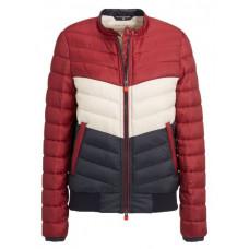 Куртка для женщин MARC O'POLO PD484