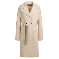 Пальто для женщин MARC O'POLO PD488