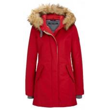 Пальто для женщин MARC O'POLO PD495