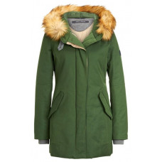 Пальто для женщин MARC O'POLO PD496