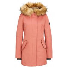 Пальто для женщин MARC O'POLO PD497