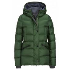 Куртка для женщин MARC O'POLO PD498