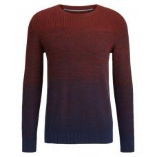 Пуловер для мужчин MARC O'POLO PE2958