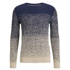 Пуловер для мужчин MARC O'POLO PE2959