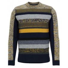 Пуловер для мужчин MARC O'POLO PE2998