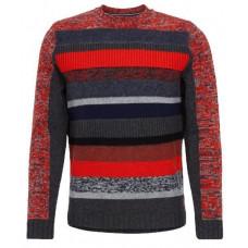 Пуловер для мужчин MARC O'POLO PE2999