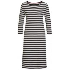 Платье для женщин MARC O'POLO PF3044