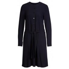 Платье для женщин MARC O'POLO PF3047