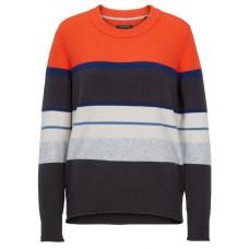 Пуловер для женщин MARC O'POLO PF3110