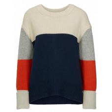 Пуловер для женщин MARC O'POLO PF3111