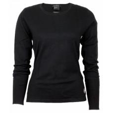 Пуловер для женщин Armani Exchange WOMAN KNITWEAR PULLOVER QZ1167