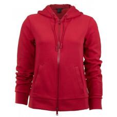 Кофта спорт для женщин Armani Exchange WOMAN JERSEY SWEATSHIRT QZ1170