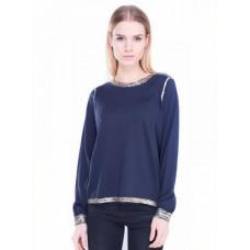 Пуловер для женщин Armani Exchange QZ536