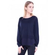 Пуловер для женщин Armani Exchange QZ538
