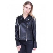 Куртка для женщин Armani Exchange QZ780